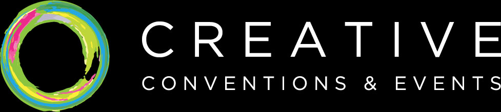 Creative Conventions & Events